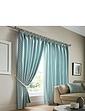 Cotswold Jacquard Curtains