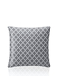 Cotswold Cushion Covers