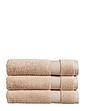 Christy Refresh Towel