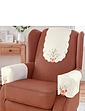 Butterfly Furniture Accessories Chair Backs