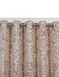 Moira Eyelet Curtains