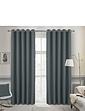Palos Pom Pom Blackout Curtains