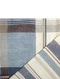 Balmoral Check Quilt Cover Set