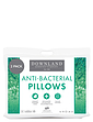 Download Antibacterial Duvet