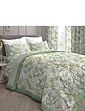 Delamere Quilted Bedspread