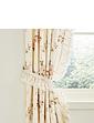 Charlotte Lined Curtains by Vantona