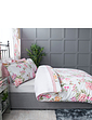 Anishka Quilt Cover Set by Belledorm