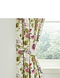 Gypsy Lined Curtains