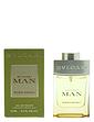 Bulgari Man Wood Neroli Eau de Parfum 15ml