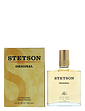 Coty Stetson Aftershave 120ml