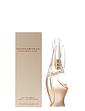 Donna Karan Cashmere Aura Eau de Parfum 50ml