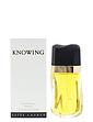 Estee Lauder Knowing Eau de Parfum 75ml