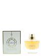 Guerlain L'Instant De Guerlain Eau de Parfum 30ml