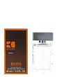 Hugo Boss Boss Orange Man Eau de Toilette 40ml