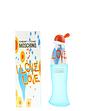 Moschino Cheap And Chic I Love Love Eau de Toilette 100ml