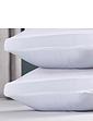 Silentnight Airflow Breathe Easy Orthopaedic Pillow