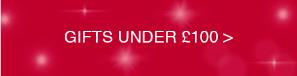 Shop Gifts Under £100