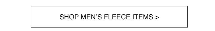 Shop Mens Fleece Lined