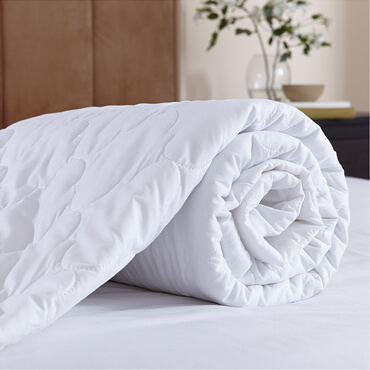 Shop Duvets