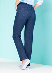 Shop Ladies Trousers