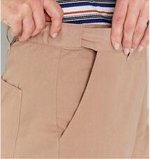 Shop Ladies Trousers