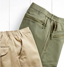 Shop Mens Trousers