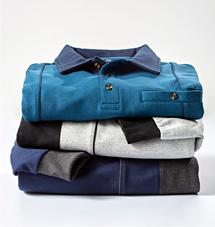 Shop Mens Leisurewear