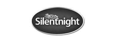 Shop Silent Night