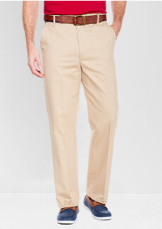 Shop Mens Trousers