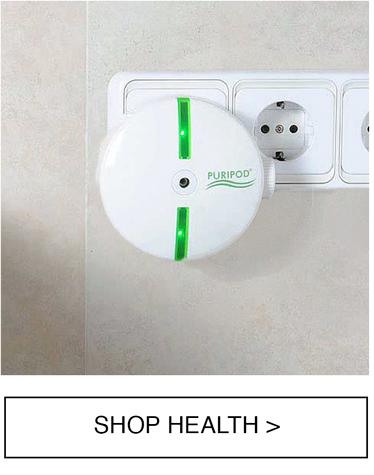 Shop Health