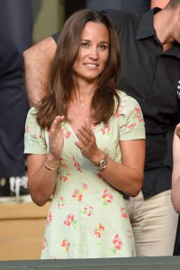 Pippa-Middleton-vogue-7jul15-getty_592x888