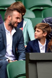david-romeo-beckham-wimbledon-vogue-8jul15-pa_b_592x888