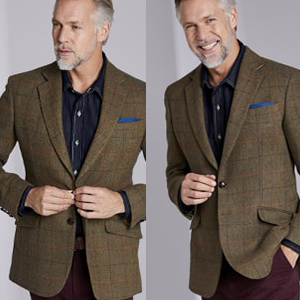 What to wear to the races: A Guide for Men