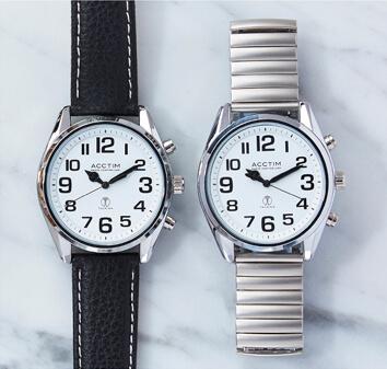 Shop Watches & Clocks