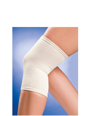 Rheumantend Copper Knee Support
