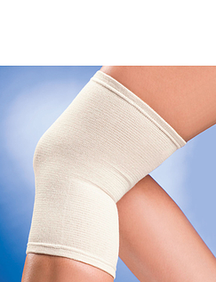 Rheumatend Copper Knee Support