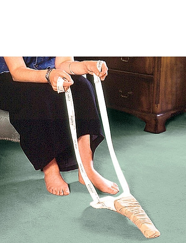 Soxon Sock And Stocking Aid