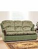 Chorlton Three Seater Settee
