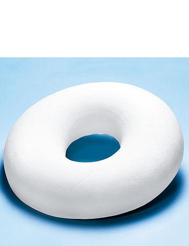 Memory Foam Doughnut Cushion
