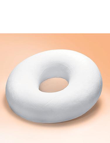 Mem Foam Doughnut Spare Cover