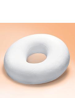 Memory Foam Doughnut Spare Cover