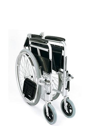 Transit Lightweight Wheelchair
