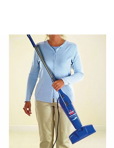 Bissell Featherweight 2-in-1 Vacuum Cleaner