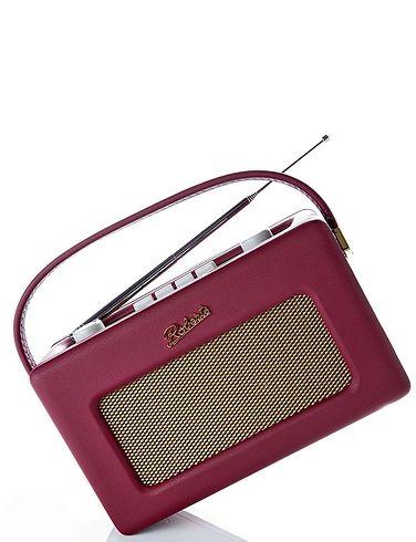 Roberts DAB Radio