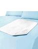 Waterproof Bedsheet Protector