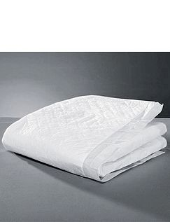 Age UK - Bed Pad