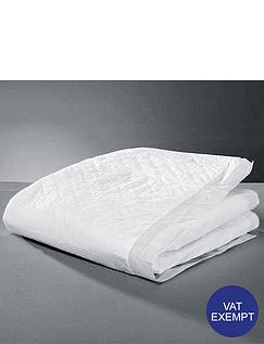 Age UK Bed Pad