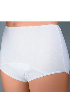 Age UK Ladies Maxi Absorbent Pants