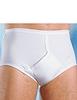 Age UK Mens Maxi Absorbent Pants