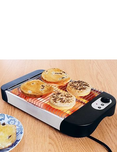 Table Top Toaster